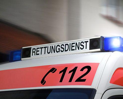 muster-rettungsdienst