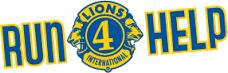 logo_r4h